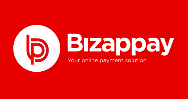Bizappay by Theniaga.com